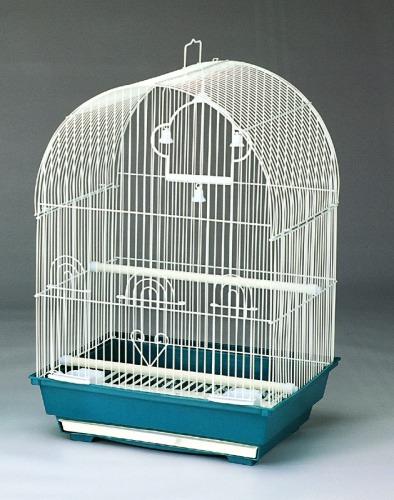 Cage Piaf