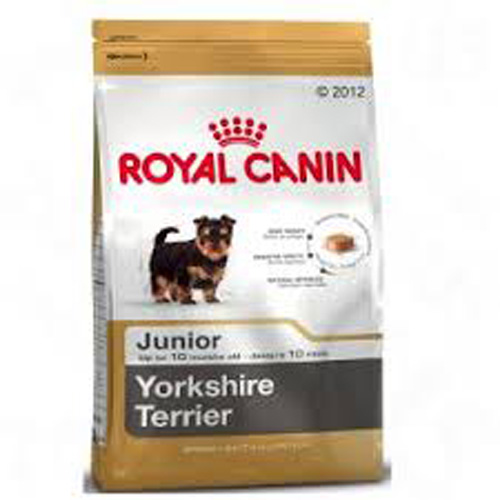York Junior 1.5kg