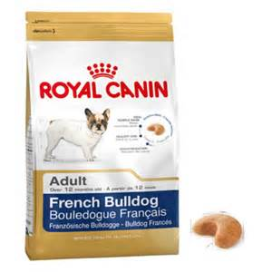 Bouledogue Adult 3kg