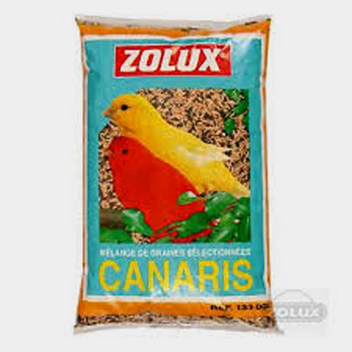 Graines canaris 1kg