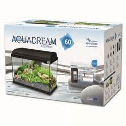 Aquadream 60 noir