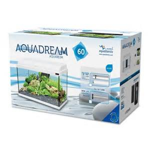 Aquadream 60 blanc