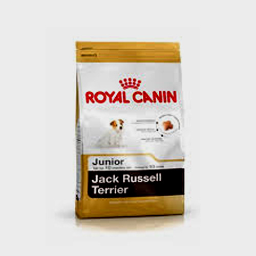Jack russell junior 1.5kg