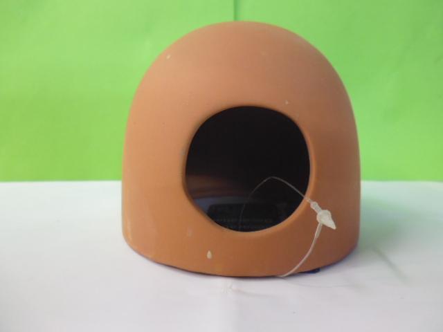 boutique en ligne de aquatiti l 39 animalerie d 39 arles. Black Bedroom Furniture Sets. Home Design Ideas